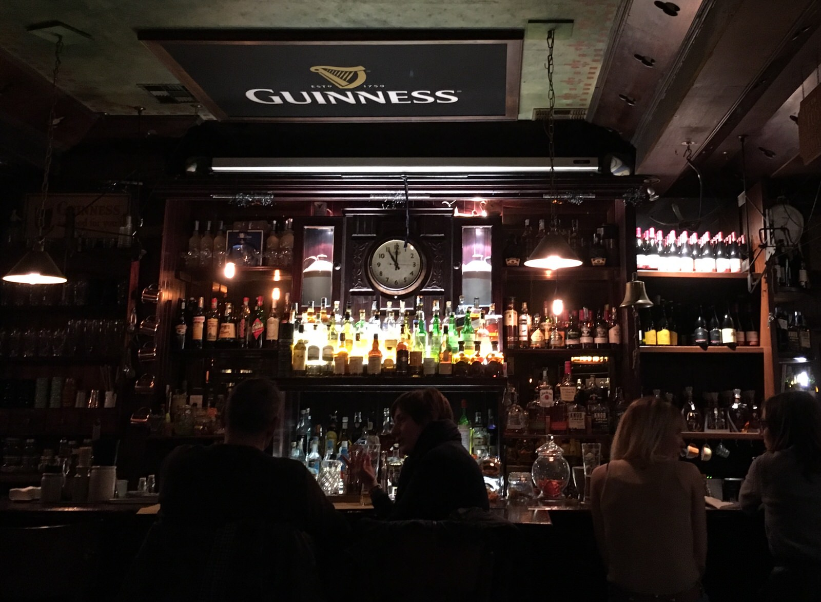 irish_pub
