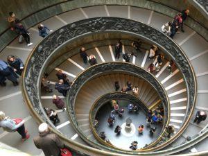 steps_vatican