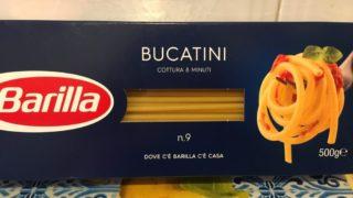 barilla_bucatini