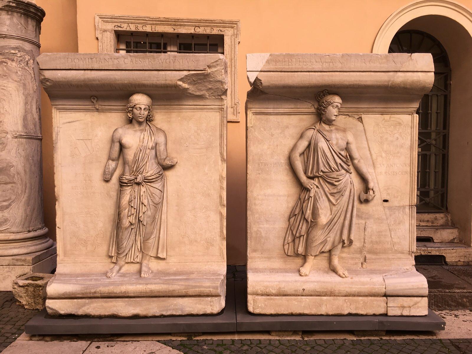 capitolini_museum