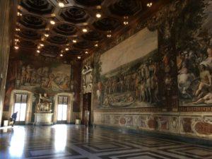 Sala_degli_Orazi_e_Curiazi