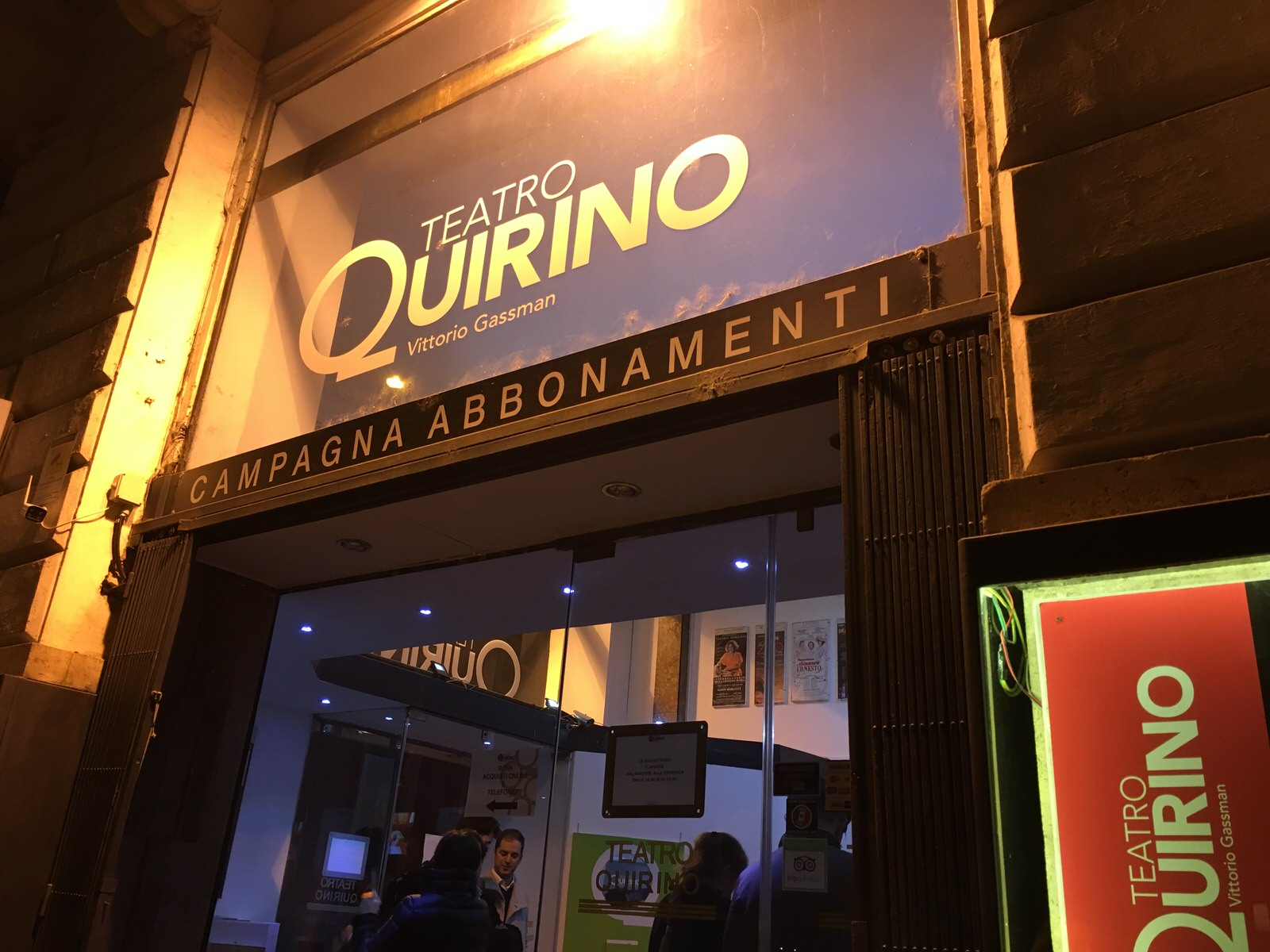 theater_quirino