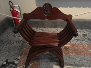 chair_vatican