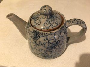 tea_pot_aritayaki